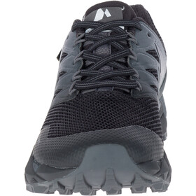 Merrell Agility Peak Flex 2 GTX Sko Herrer, black